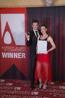 http://www.advertiser-serbia.com/logo-o2tv-osvojio-prestiznu-medjunarodnu-nagradu-za-dizajn-a-design-award/