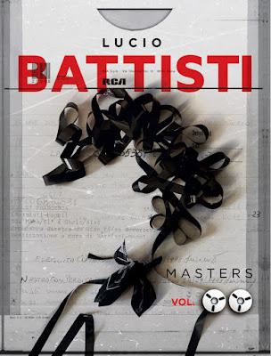 Master Vol. 2