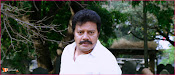 Dandu Movie Stills-thumbnail-6