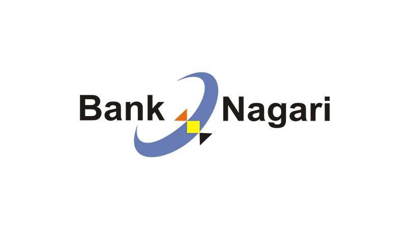 Lowongan Kerja Bank Nagari