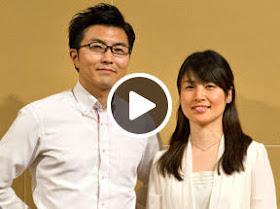 http://tokyo.antioch.jp/~kazenohibiki/20170717.m4a