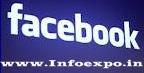 full Colour details in Facebook design