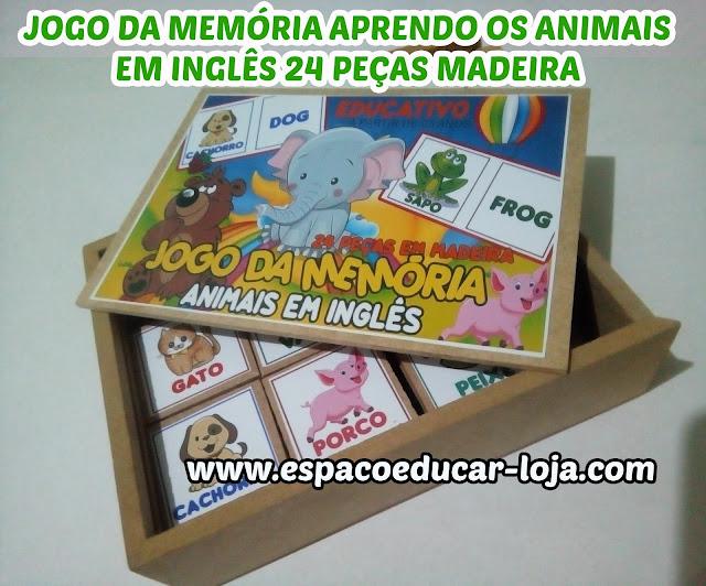 https://www.espacoeducar-loja.com/9025201-JOGO-DA-MEMORIA-ANIMAIS-INGLES-EDUCATIVO-MADEIRA-ESTOJO