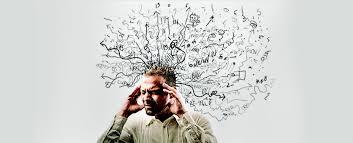 Kişisel gelişimin felsefi yaklaşımı nasıldır