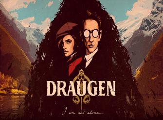 Draugen [Full] [Español] [MEGA]