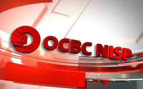 Info Lowongan Online Lulusan S1 di BANK OCBC NISP Jakarta