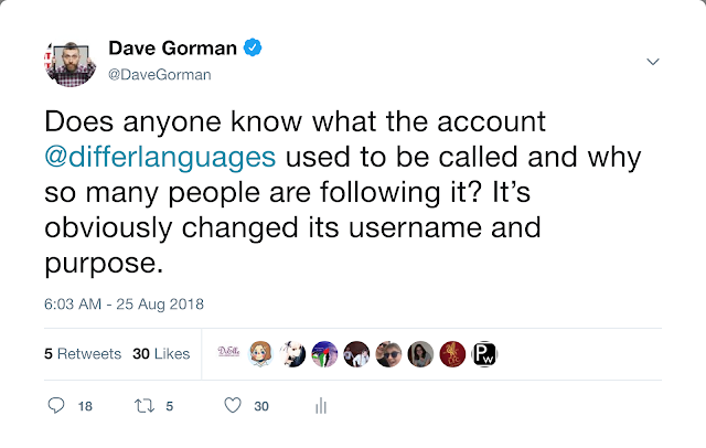 https://twitter.com/DaveGorman/status/1033218255979245568