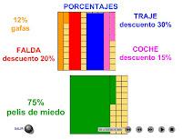 http://ntic.educacion.es/w3/eos/MaterialesEducativos/mem2008/visualizador_decimales/porcentajes.html