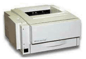 HP LaserJet 6p/mp Printer series drivers Download
