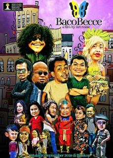 Baco Becce 2018