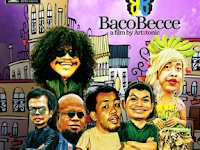 Download Film Baco Becce (2018) Full Movie