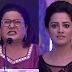 Shagun To Take Revenge Of Her Insult In coming Episode Of Yeh Hai Mohabbtein