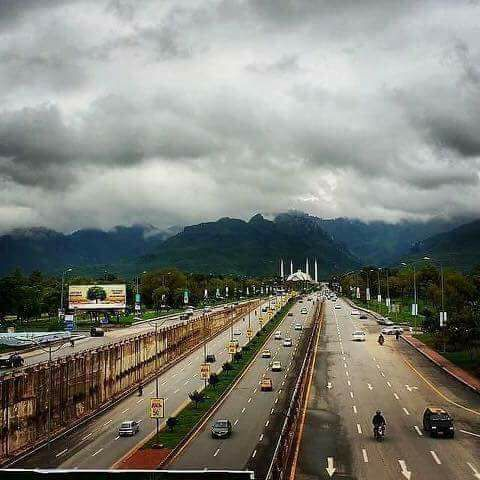 places to visit in islamabad and rawalpindi