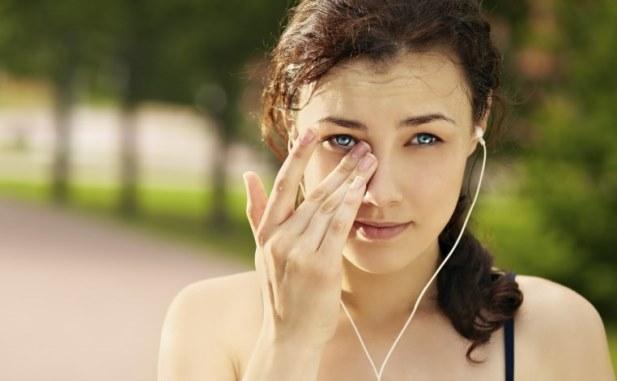 دراسة تثبت قدرة الموسيقى الحزينة بتحسين مزاج المصابين بالاكتئاب