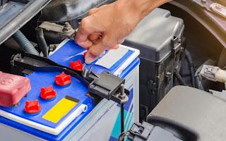 ماذا يحصل عند إيقاف السيارة لفترة طويلة دون تشغيل نصائح لركن السيارة لفترة طويلة دون تشغيل