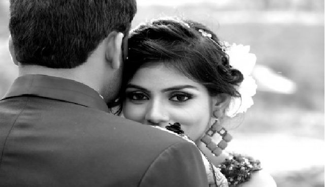 Apakah Oral Saat Hubungan Intim Suami Istri Diperbolehkan dalam Islam?