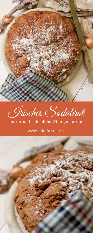 Irisches-Sodabrot-Rezept-Pin