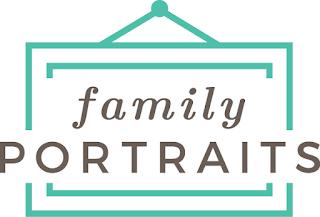 http://familyportraits.eu/?lang=en_us