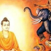 5 Spiritual Teachings From Buddhism That Will Change Your Attitude (And Maybe Even Your Life)