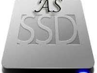 AS SSD Benchmark 2018 Setup Download Latest