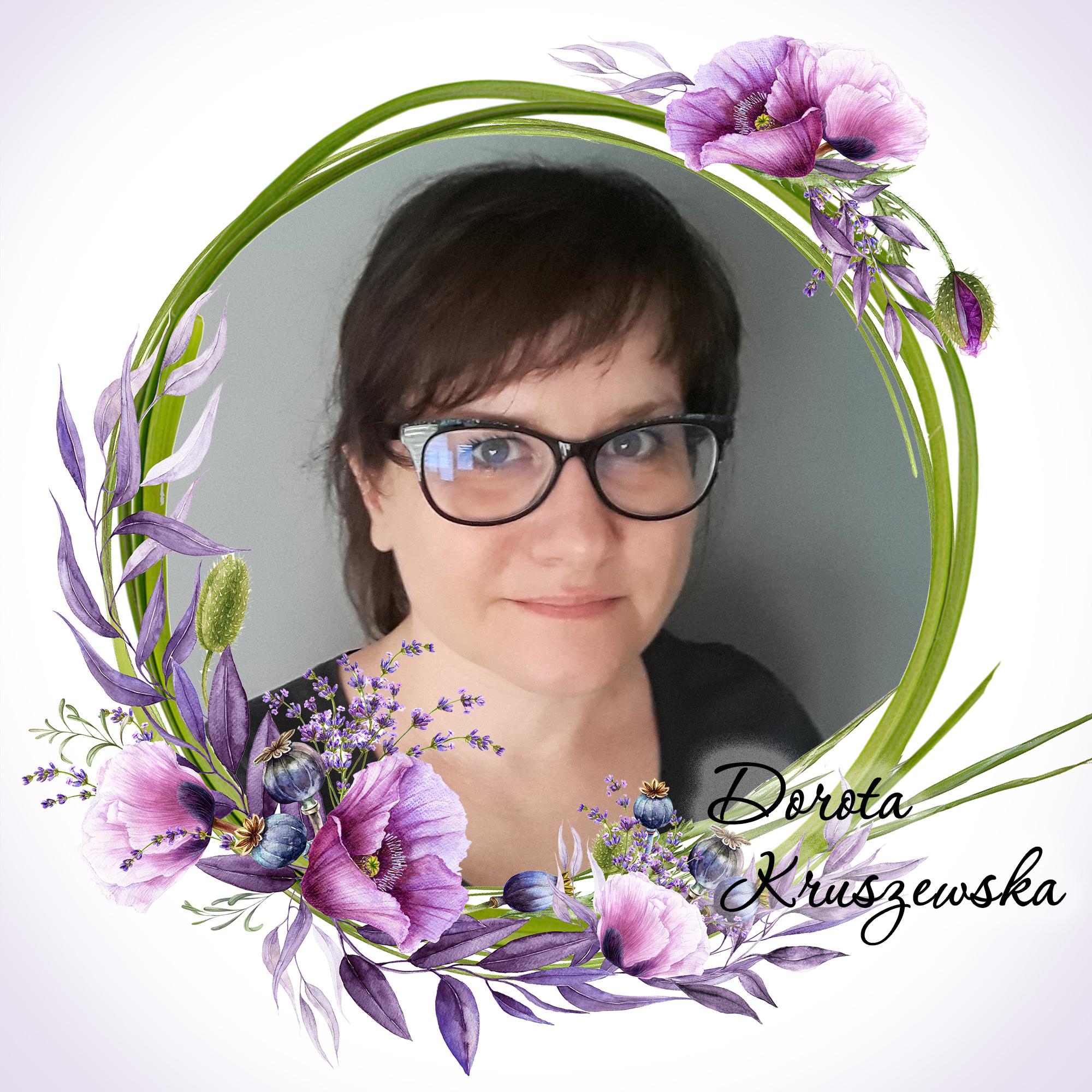 Дорота Крушевска
