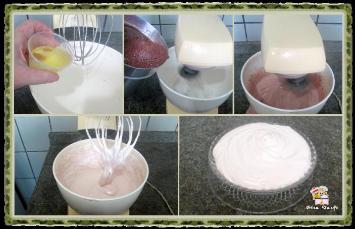 Marshmallow de amoras 5