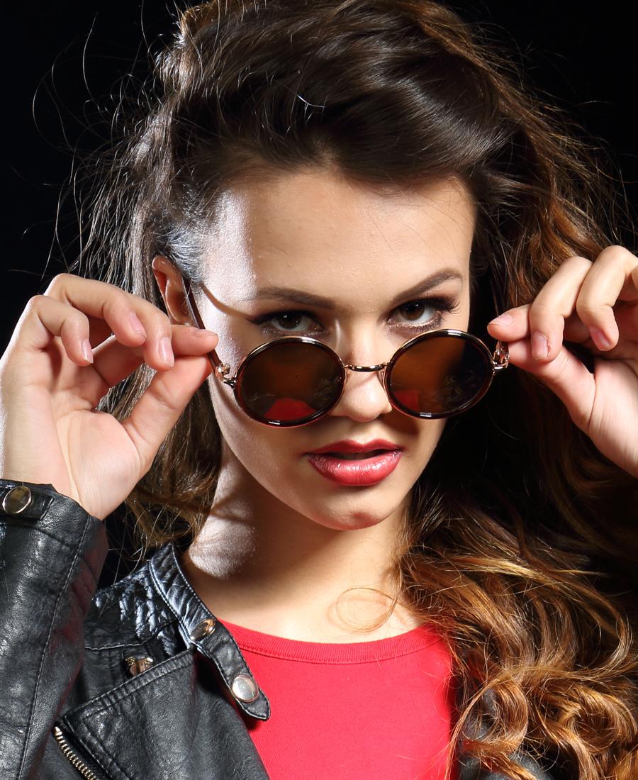 Sunglasses after dark essay