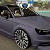 MTA:SA | Audi A3 (Sedan)