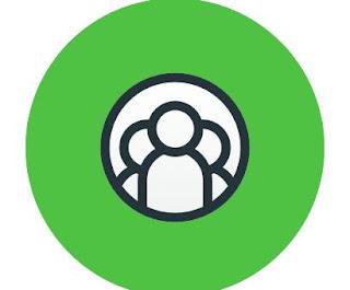 http://www.jooinfoo.com/2019/06/cara-membuat-users-hak-akses-mysql.html