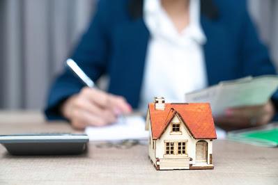 Real Estate Management Course