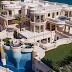 Seharga 2000 Milyar, Begini Rumah Mewah dan Termahal di Amerika Serikat