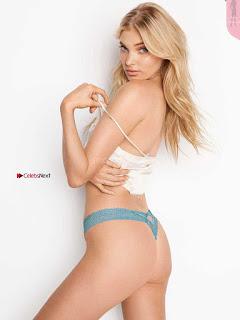 Elsa-Hosk-in-Victorias-Secret-Pictureshoot-September-2017-8+%7E+SexyCelebs.in+Exclusive.jpg