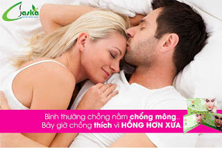 6 biện pháp tình dục an toàn không mang thai