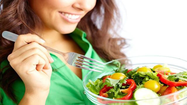 طريقة استخدام بذرة الكتان لخسارة الوزن