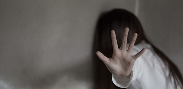 Rape Victim: Doctors battles to restore sight of 7-year-old girl