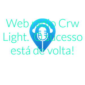 Ouvir agora Rádio CRW Light - São Leopoldo / RG
