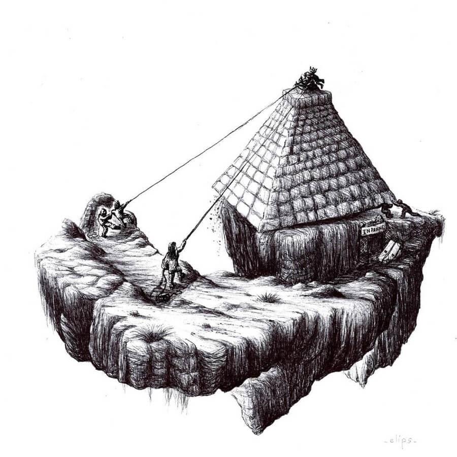 05-Pyramid-construction-Elips-www-designstack-co
