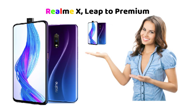 Realme-X-Leap-to-Premium-Realme-3i-Launched-in-India-Price-specifications-Mobile-Details-Today