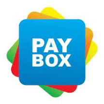 Paybox-APK-2.0-(Latest)-Free-Download-for-Android