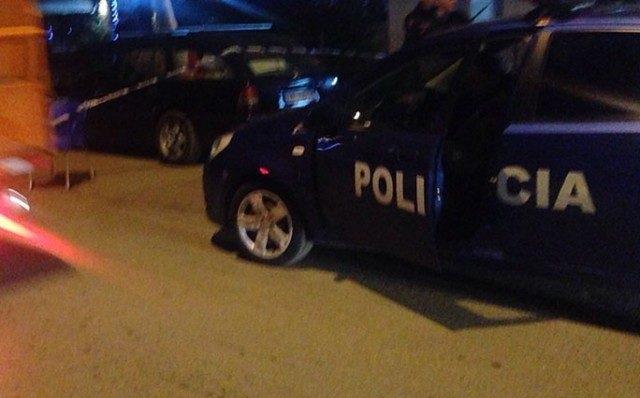 4 vittime del tragico incidente a Fushe-Kruja