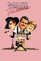 ¿Víctor o Victoria?