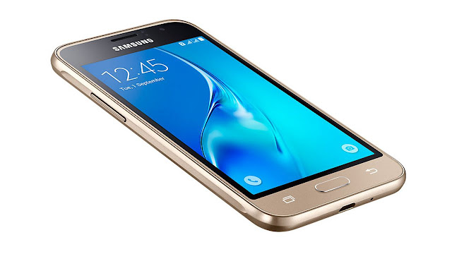 Daftar Harga HP Samsung terbaru dan terupdate sampai dengan hari ini