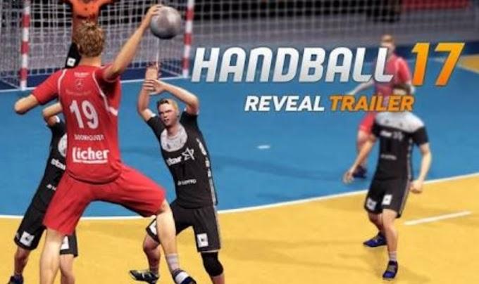 बलिया के खेल संघों की हकीकत भाग-1 : हैंडवाल की कहानी, खिलाड़ियों की जुबानी