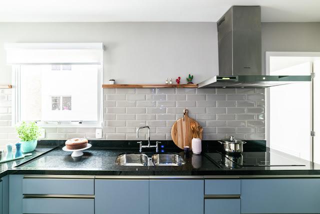 cozinha-azulejo-tijolinho