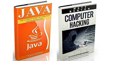 Java: The Ultimate Guide to Learn Java Programming and Computer Hacking