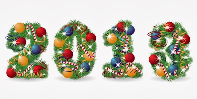 2013 Merry Christmas Greetings and Backgrounds