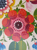 Shop for Folk Art Cards, Clothing, Fabric, and More !