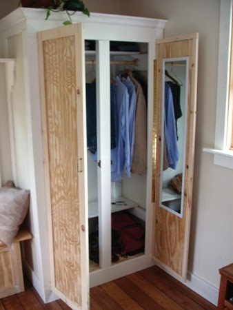 Feng Shui Bedroom Mirror Tips Shu Placement