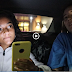 B Squared Vlog by: Bry