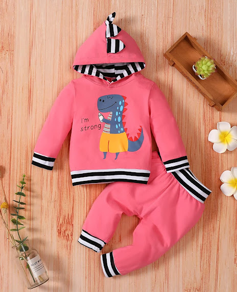 Best Quality Baby Girl Winter Clothes